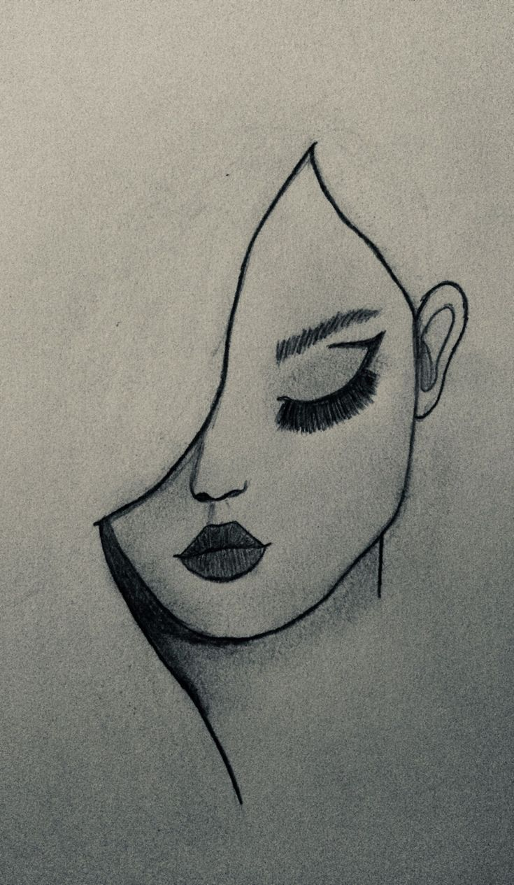 MyKingList.com (With images) | Cool art drawings, Art ...