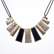 Online shopping for Jewelry with free worldwide shipping