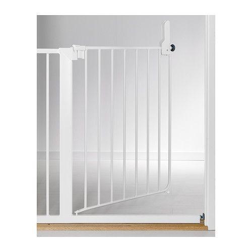ikea patrull kl mma verl ngerung. Black Bedroom Furniture Sets. Home Design Ideas