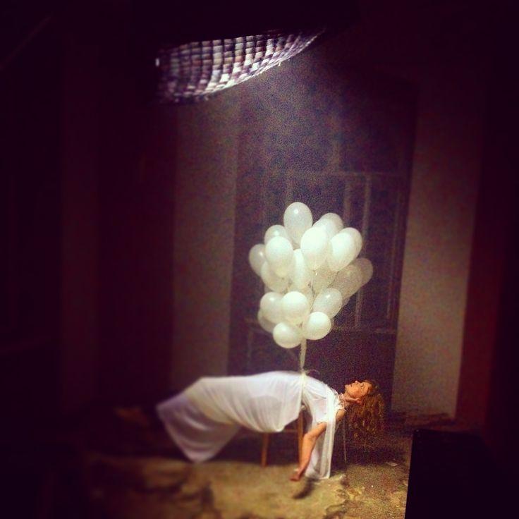 """#BACKSTAGE #TELEDYSK #KOVALCZYK Ruszyły zdjęcia do teledysku do nowego singla """"Turlaj się"""" Kovalczyka. Produkcja: CONNECTION MEDIA dla artCONNECTION music.#CONNECTIONMEDIA"""