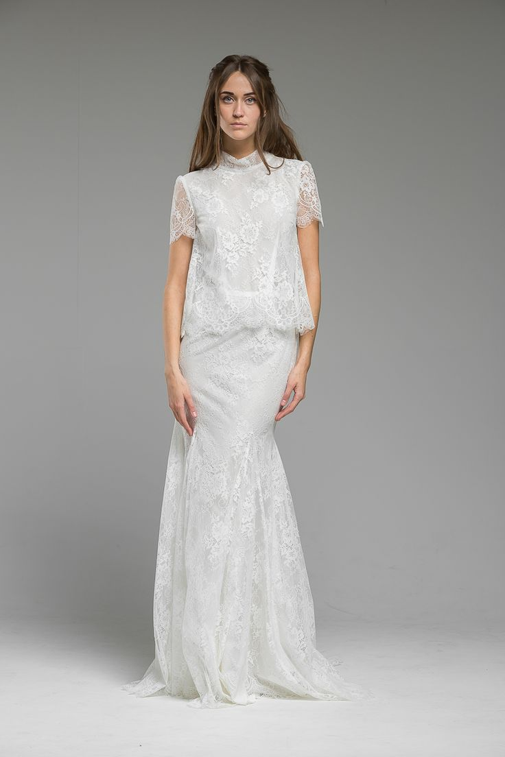best wedding dresses images on pinterest bridal bouquets
