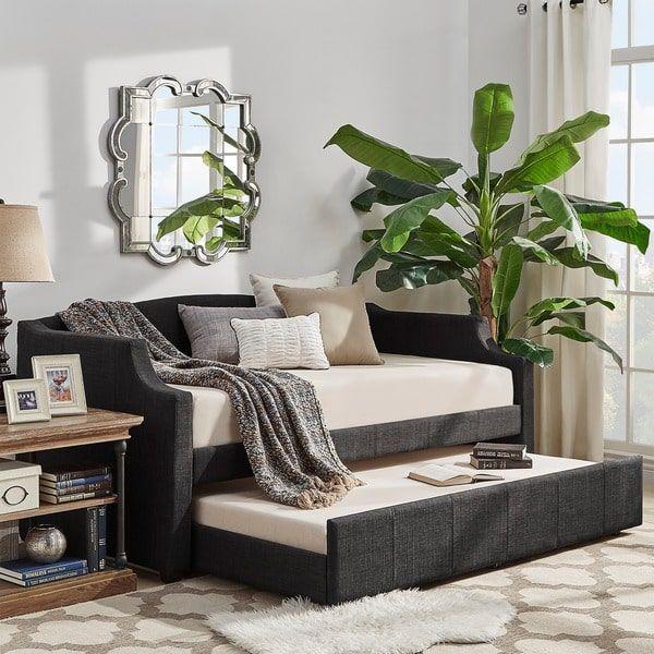57 best CA modern furniture images on Pinterest | Concrete floor ...