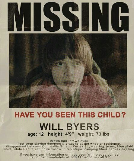 If you see this child, please call the number. He had been missing for a few months now, and his mother misses him dearly. Please help the poor mother and his older brother and help find him