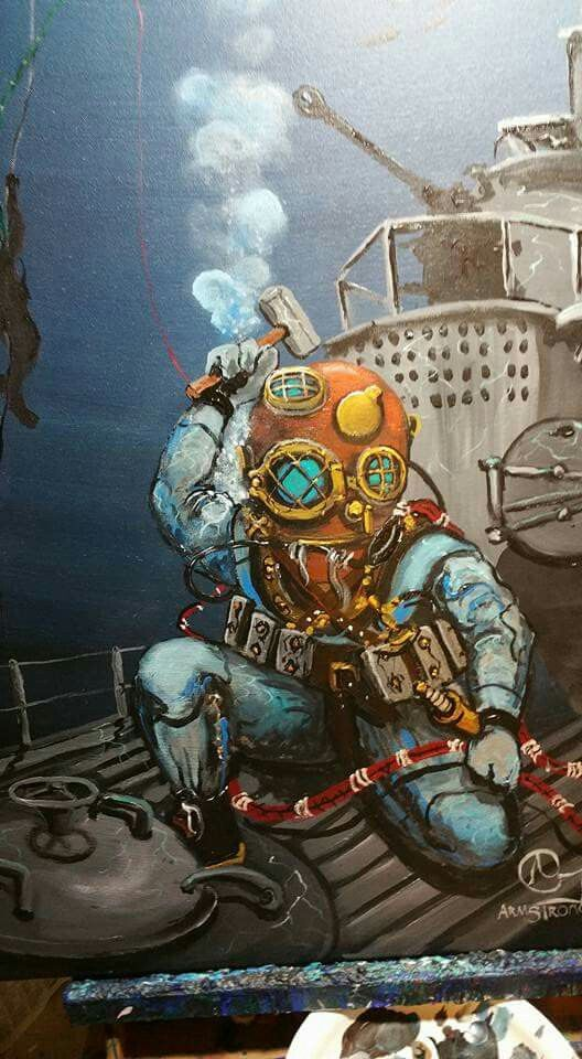 Pin by James Miller on Best Scuba Dive Gear | Pinterest ...