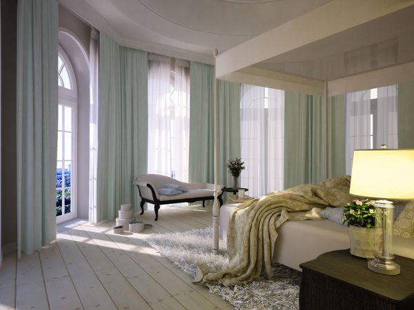 Lavish bedroom sleeping beauty pinterest for Lavish bedroom designs