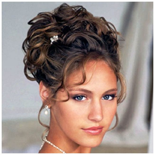 41 best WEDDING hairstyles images on Pinterest Chignons
