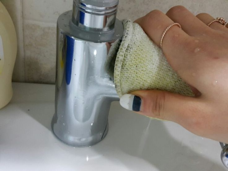 화장실 베이킹소다 구연산 청소법, 냄새제거 팁★ 구연산수 만들기! 욕실청소 쉽고 간단하게~♬ 안녕하세요...