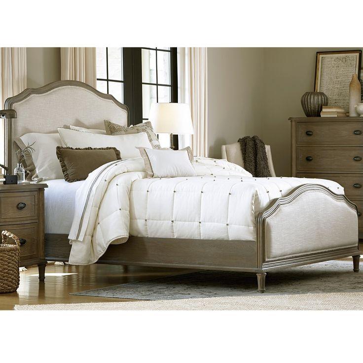 100 mejores imágenes en Beautiful Beds en Pinterest | Altillo ...