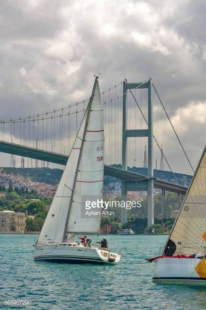 11-13 Istanbu,Turkey- May 28,2016 : The July 15 martyrs'bridge... #altun: 11-13 Istanbu,Turkey- May 28,2016 : The July 15… #altun