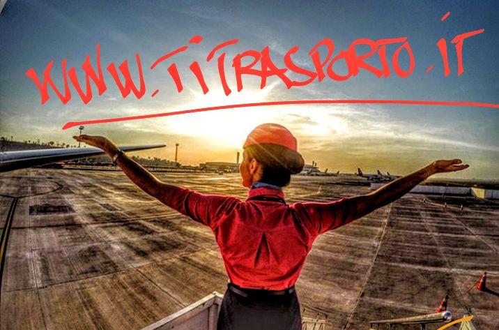 Transfer NCC TAXI per aeroporto Venezia, Treviso, Ronchi dei Legionari da Conegliano, Vittorio Veneto, Oderzo, Pordenone, Belluno, Treviso.. WWW.TITRASPORTO.IT