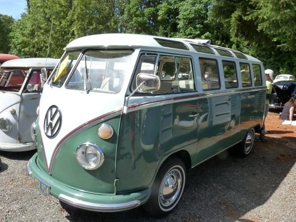 Lovely mid 60 39 s 21 window vw microbus vw pinterest for 16 window vw bus