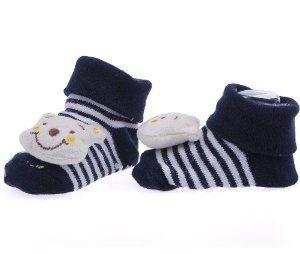 Pusat Sepatu Untuk Anak Perempuan - Eozy Lucu Senyum Beruang Newborn Baby Unisex Indoor Anti-slip Hangat Socks Knitting Hewan Kartun Crib Sepatu Boots Booties | Pusat Sepatu Bayi Terbesar dan Terlengkap Se indonesia http://pusatsepatubayi.blogspot.com/2013/07/pusat-sepatu-untuk-anak-perempuan-eozy.html