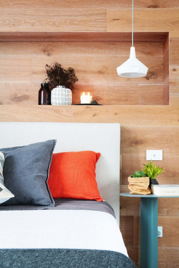 The Block Master Bedroom 2014 19 best forty winks on the block images on pinterest   the block