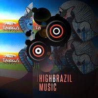 Theme from Tarkus (HighBrazil_Dirty Electro Remix) by HighBrazil on SoundCloud