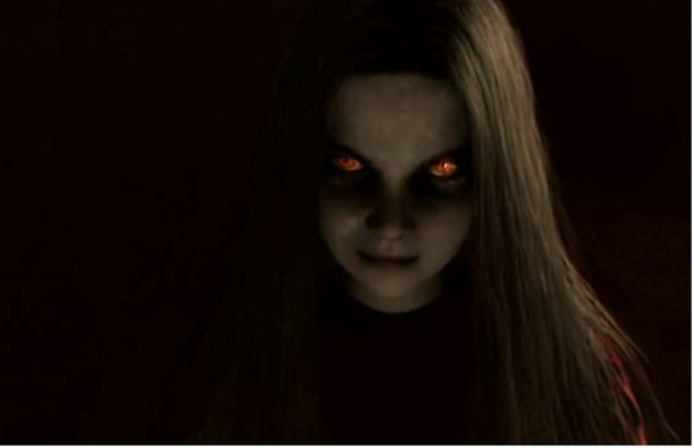 Top 10 Iconic Horror Game Characters - Cheat Code Central