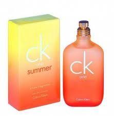 Calvin Klein perfume #HappyBirthdayBrastop