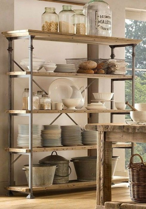 Hstorage Rack Can Be Nice Looking 28 Photos Interiordesignshome