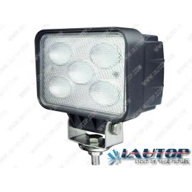 42 best Forklift Lights images on Pinterest Autos Cars and