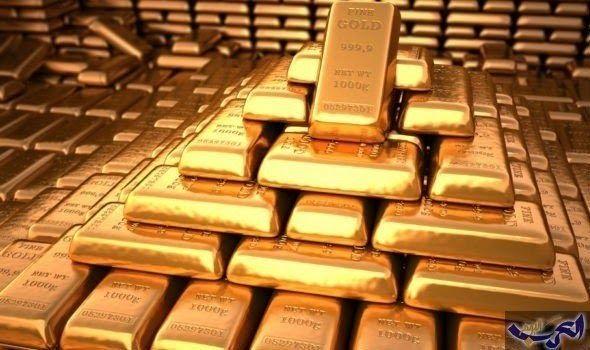 سعر الذهب في السعودية اليوم الثلاثاء 26 تشرين الثاني نوفمبر 2019 Kadi4news Computer Keyboard Blog Posts