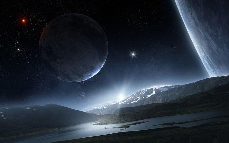 Space__034175_.jpg (1920×1200)