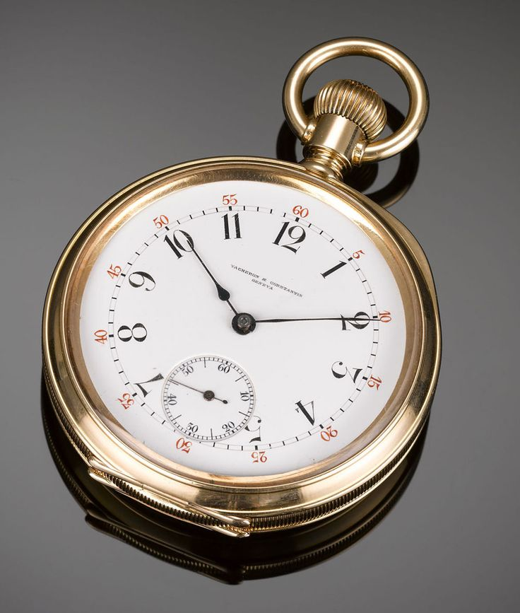 Vintage-Golden-Pocket-Watch-from-Vacheron-Constantin-1.jpg