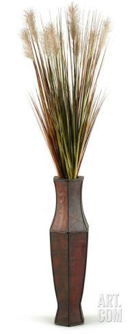 Best Tall Floor Vases Ideas On Pinterest Vase Arrangements