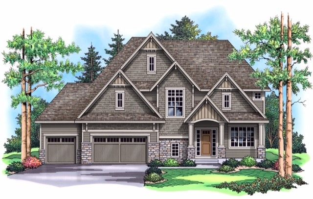 13 Best Images About Sold 17282 70th Ct N Maple Grove MN
