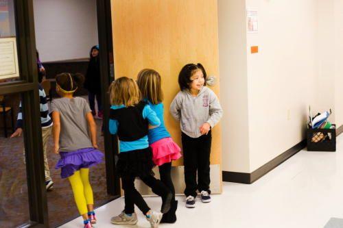 Classroom Walkthrough Ideas ~ Best classroom ideas essential rules images on