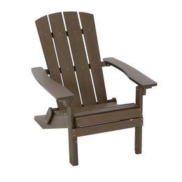 25 composite adirondack Composite adirondack chairs