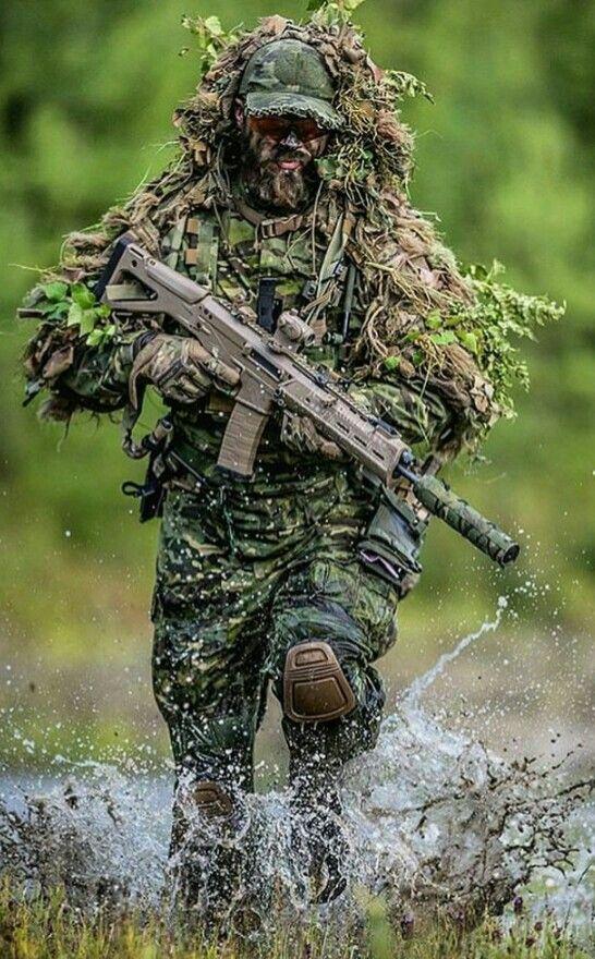 танки картинки камуфляжа спецназа считают, что просто