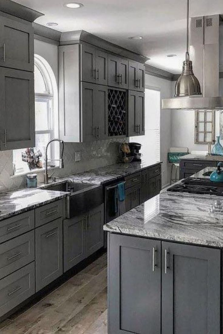 Beautiful Kitchen Design Ideas China Kitchen Designer Design Ideas Yentua Com Dream Kitchens Design Grey Kitchen Designs Kitchen Design