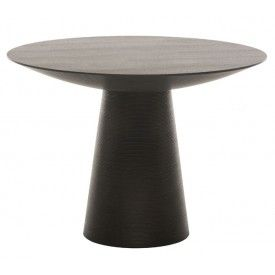 Dania Dining Table For The Home Pinterest Dining Tables And