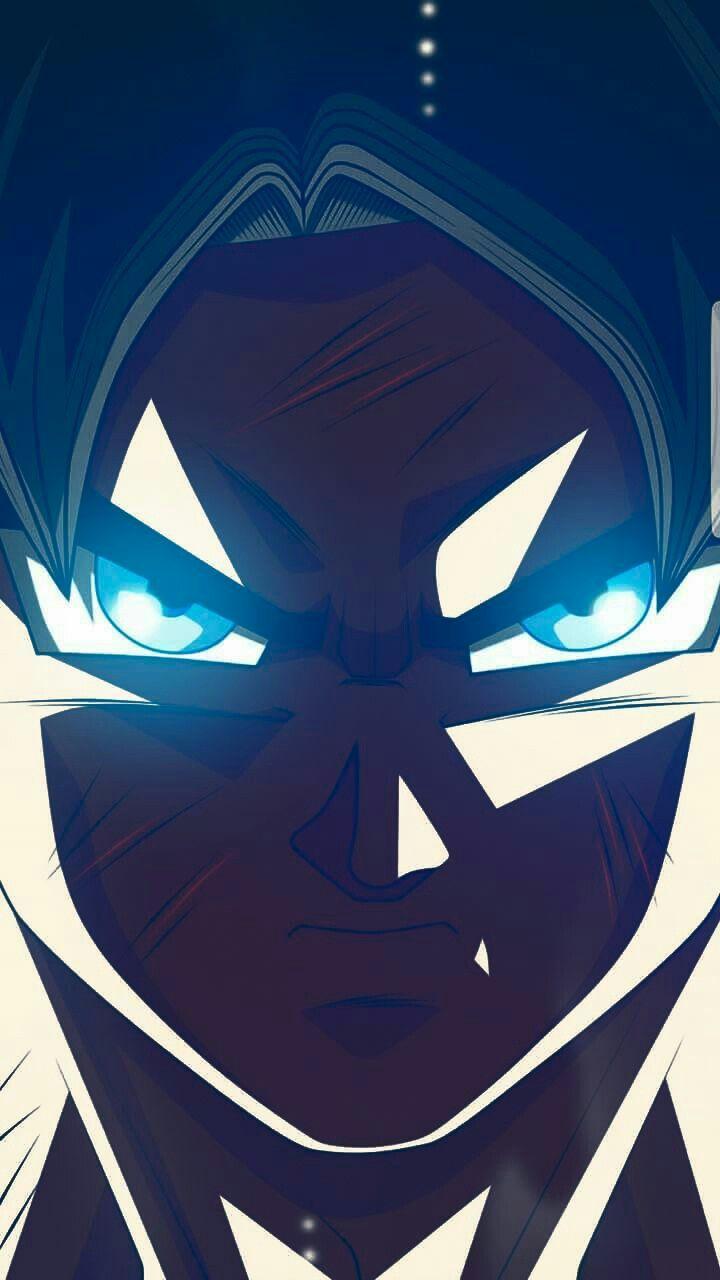 Pin By Braden Sandoval On Super E Anti Herois Anime Dragon Ball Super Dragon Ball Super Goku Dragon Ball Goku