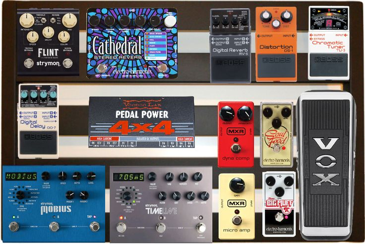 15 best guitar pedals images on pinterest guitar pedals guitars and pedalboard. Black Bedroom Furniture Sets. Home Design Ideas