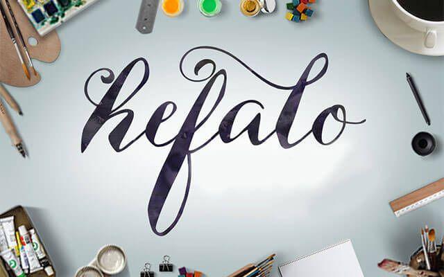 hefalo-script-preview1