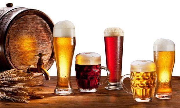 Ποια μπίρα να διαλέξω