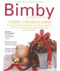 Revista Bimby nº05
