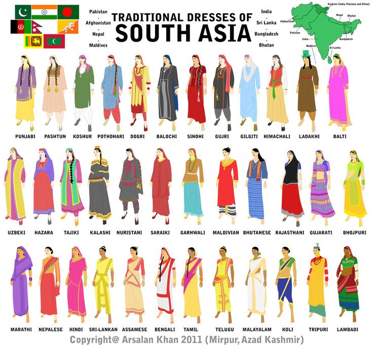 Best 25 Traditional Dresses Images Ideas On Pinterest Tumblr Korea Traditional Women 39 S