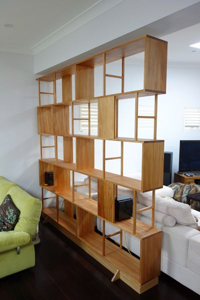 Custom made timber Bookshelves, Sydney | Nathaniel Grey - Best 25+ Custom Bookshelves Ideas On Pinterest Built In Bookcase
