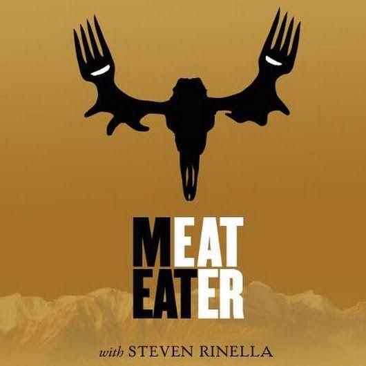 G Collier Butcher 21 best Logo Design im...