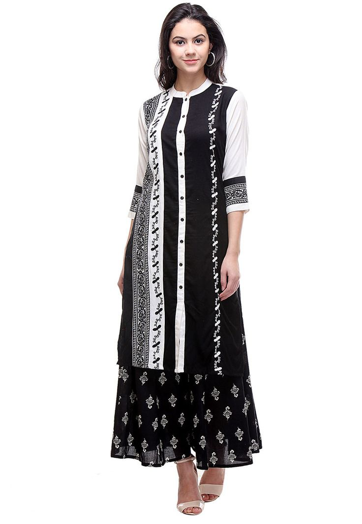 """""""The secret of happiness is not in doing what one likes, but in liking what one does.""""  #lovefashions #photooftheday #happyshopping #fashiontrendzzz #prettydresswear #partydress"""