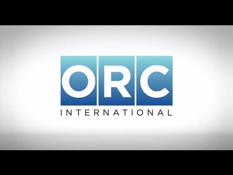 Careers - ORC International, Inc.