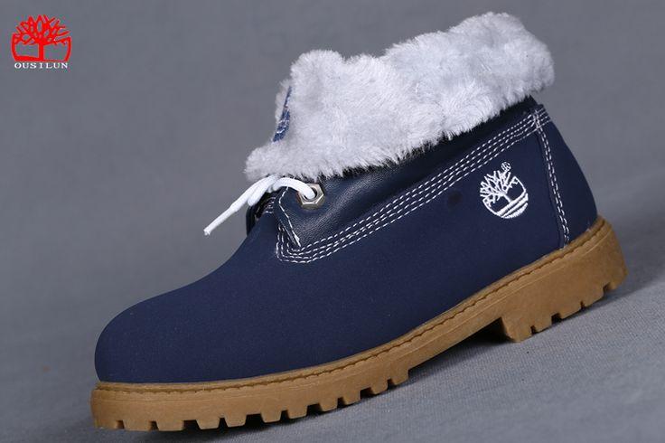 Chaussure Timberland Enfant,chaussure de sécurité timberland,chaussure weston homme