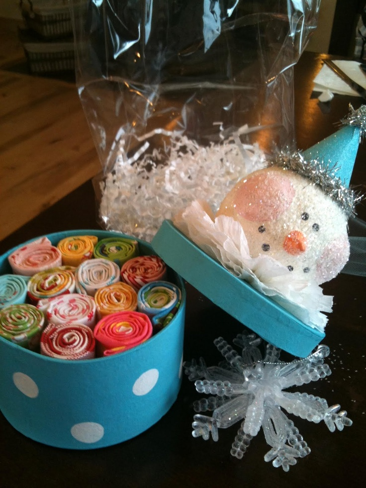 481 best images about frosty the snowman on pinterest for Paper clay projects