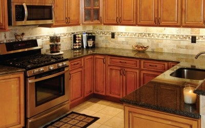 buy kitchen cabinet 71 best backsplash and countertops images on 1888
