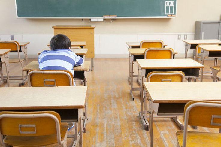 Czy ławki to przeżytek? Będzie poradnik aranżacji klas szkolnych http://www.portalsamorzadowy.pl/edukacja/czy-lawki-to-przezytek-bedzie-poradnik-aranzacji-klas-szkolnych,71028.html