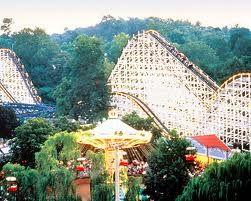 top-ten-theme-parks-in-usa