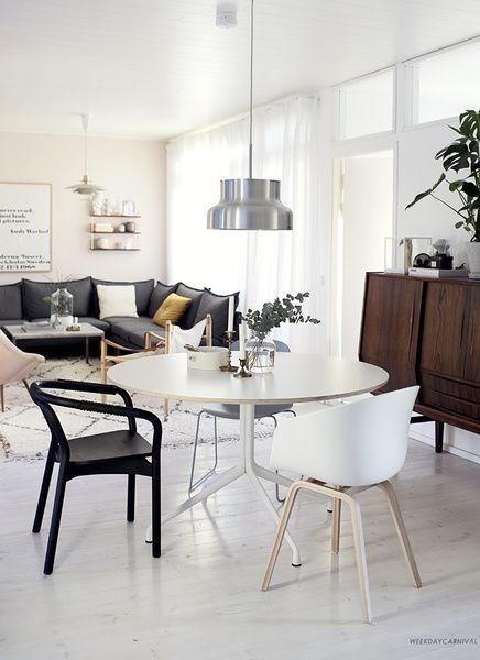olohuoneen sisustus,olohuone,keittiö,ruokapöytä,makuuhuone