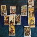 Reading, Healing, Astrology Charts