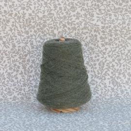 Composite Yarn - Green